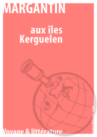 margantin_kerguelen