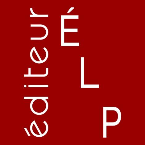 logo_carré