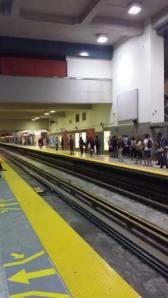 Metro_2014