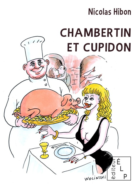cover_hibon_chambertin_apple_92