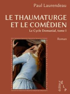 cover_laurendeau_domanial1_apple_92