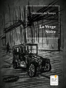 cover_vergenoire