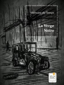 cover_vergenoire