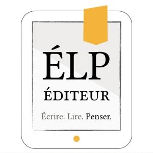 logo_jaune_2014