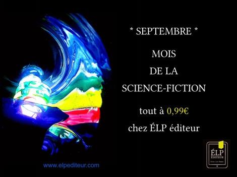ELP_SF_EUR