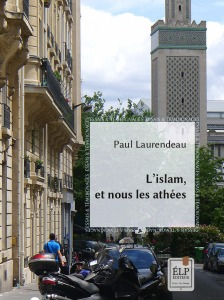 cover_laurendeau_islam