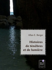 cover_berger_tenebres