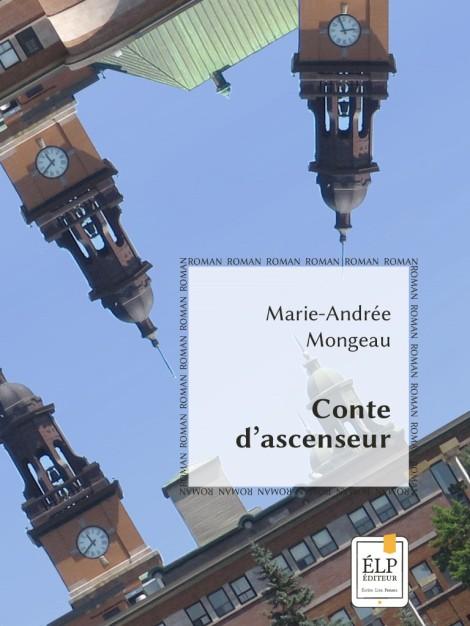 cover_mongeau