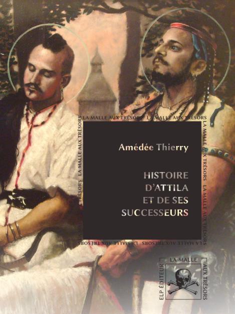 Attila-Thierry