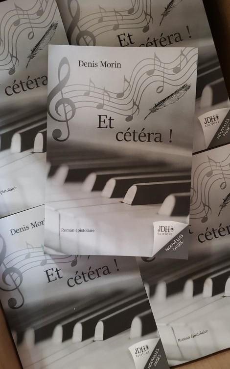 etcetera-multiple