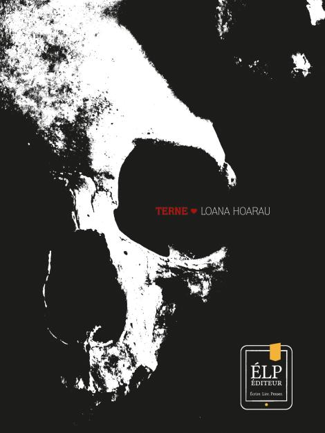 Terne-Hoareau